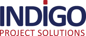 Indigo Project Solutions