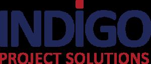 Indigo Project Solutions
